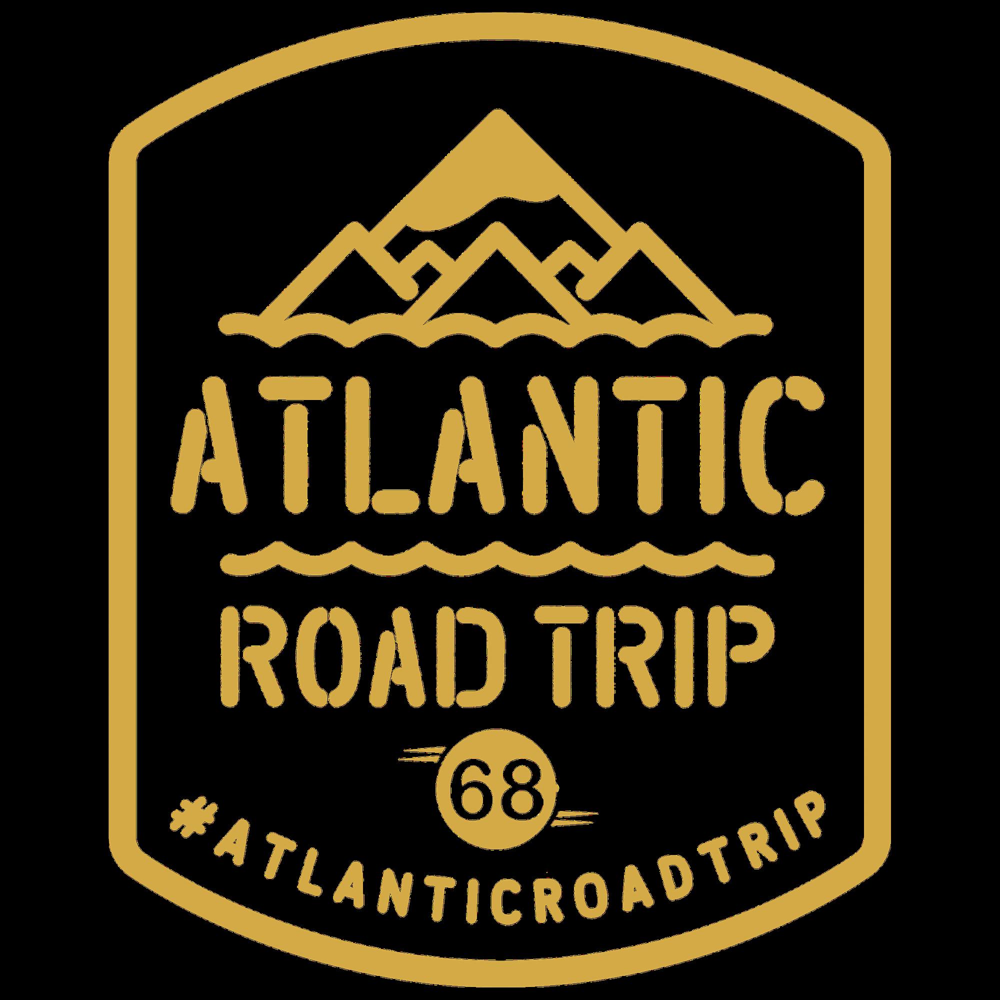 Atlantic Trips